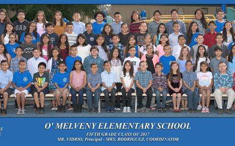 5th Grade Pano Picture 2017.jpg